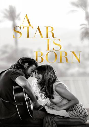 A Star Is Born 1080p