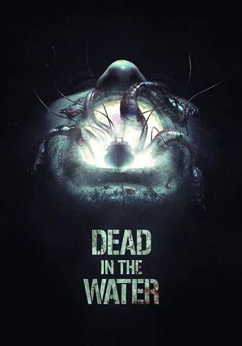 Dead in the Water 1080p
